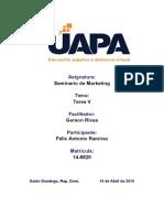 Seminario_de_marketing__tarea_5.docx