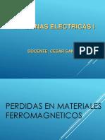 00286460954IM06S11000973SEMANA 3 (Pérdidas en materiales magnéticos)
