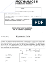 Thermodynamic Relations_Applications_v44_P4 (1)