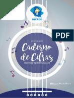 CADERNO DE CIFRAS.pdf