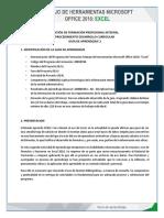 GUIA DE FORO 2