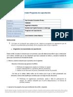 Granados_Rivera_Saul_Amador_Capacitación -