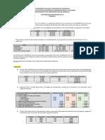 CV - Unidad IV - Prueba D - I PAC 2020 - Pauta