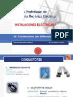 00207460950IM06S11014443S4-InstalacionesElectricas-Formulas (2)