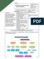 Guia de Ciencias Sociales de 8° E - Docente Heiner Muñoz Alfonso..docx