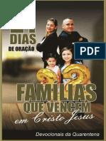 CAMPANHA 21 DIAS DE ORAÃ_Ã_O_EBOOK