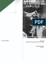 Itard Jean .pdf