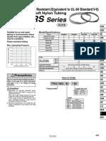 SMC TRS.pdf