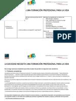 Jornadas-FP-UECoE.UCEV-2017-Preguntas-guía-mesas