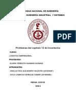 Problemas de logística.pdf