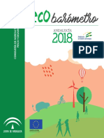 Ecobarómetro 2018 - Informe completo.pdf