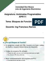 Clase-APR111-Bloques de Funcion-2-OMRON