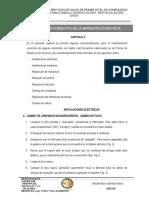 03. Mantenimiento Correctivo.doc
