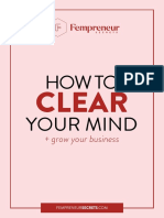 1071332_Free-Brain-Dump-Worksheet-by-Fempreneur-Secrets-2020-Fillable