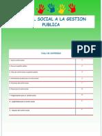 2011-06-09_12-34-09-pmControl Social a la Gestion Publica.pdf