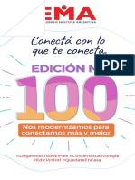 revistaEMA100web2-ok_Optimizer_1.pdf