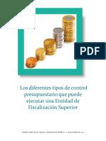 Los_diferentes_tipos_de_control_presupuestario_que_puede_ejecutar_una_Entidad_de_Fiscalización_Superior