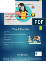 Proyecto de investigacion video diapositivas
