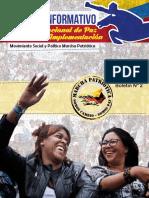 Boletin #2 Paz e Implementación Marcha.pdf