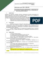 04-DIREC.-EJECUCION-Y-LIQ-OBRAS-OK.docx