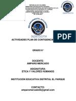 PLAN DE CONTINGENCIA ETICO COVID19 - GUIA 3 - GRADO 8.pdf