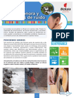 Calidad_sonora_problema_ruido.pdf