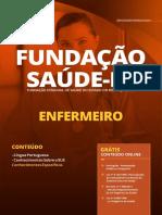 apostila_fundacao-saude-rj-enfermeiro.pdf