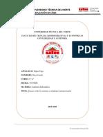 ENSAYO N 1.pdf