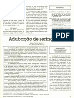 Adubacao-seringueira.pdf