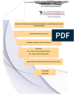 DISEÑO DE INSTRUMENTOS DE REGISTRO DE DATOS (1).docx