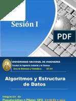Algorits_cap_I_Inicio_2020__I