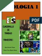 1o BIOLOGIA CUADERNILLO DE ACTIVIDADES 1T-2.pdf