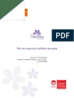 plan de negocio Detallitos de Papel.pdf