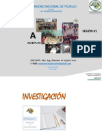 SESION.02..pdf