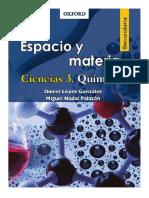 ciencias 3 2011 oxford_LIBRO.pdf