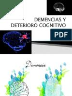DEMENCIAS+Y+DETERIORO+COGNITIVO