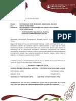 CE-016-20 DECISIONES EMERGENCIA 003 GEM