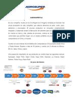 Informe Empresa Agrosuper SA.docx