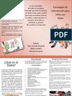 TRIPTICO TDAH.pdf