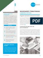 PPO NEWSLETTER 072020.pdf