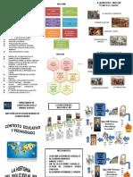 TRIPTICO ACONTESIMIENTOS MUNDIALES.pdf