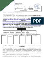 PRÁCTICA AULICA DE ESPANOL II DANIEL ROQUE.docx