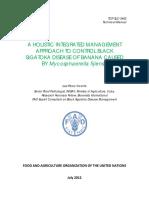 fungicide page 20.pdf