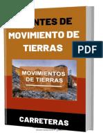 apuntes-de-movimiento-de-tierras-1-downloable.pdf