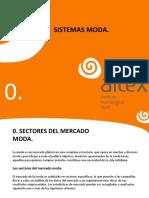MODULO MARKETING OPERATIVO Y ESTRATÉGICO