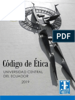 CodigoEtica2019.pdf