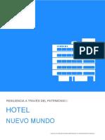 nhb_ebook_hotel_new_world (1).en.es