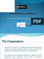 Copy of Smart Phones Software Inc( QBIT)