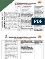 PROGRAMACION CONTACTO SIN CONTAGIO ICBF - copia-BURBUJITAS