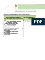 CRONOGRAMAS DE ACOMPAÑAMIENTO A FAMILIAS POR COVID-19_GRUPO AMALFItodasss CTO 41001452020